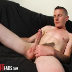 Hard-Brit-Lads-Justin-Cole-Huge-Uncut-Cock-and-Big-Balls-Masturbating-Amateur-Gay-Porn-12-150x150 British Guy With Big Uncut Cock And Huge Balls Jerks His Cock And Fingers His Ass