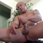 Southern-Strokes-Tyson-Texas-Muscle-Daddy-With-Thick-Cock-Amateur-Gay-Porn-10-150x150 Straight Texas Muscle Stud Jerks His Thick Cock And Shoots A Load