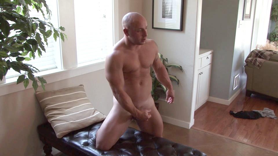 nude latin girls getting fucked