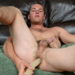 SpunkWorthy Dean Straight Marine Uses A Dildo On Hairy Ass Amateur Gay Porn 05 150x150 Ripped Marine Fucks His Straight Hairy Ass With A Dildo