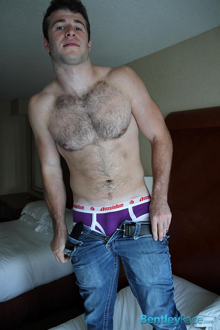 Bentley from straight amateur guys