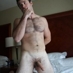 Bentley Race Blake Davis Hairy Straight Muscle Guy Stroking His Cock Amateur Gay Porn 181 150x150 22 Year Old Straight Hairy Muscle College Stud From Chicago Jerking Off