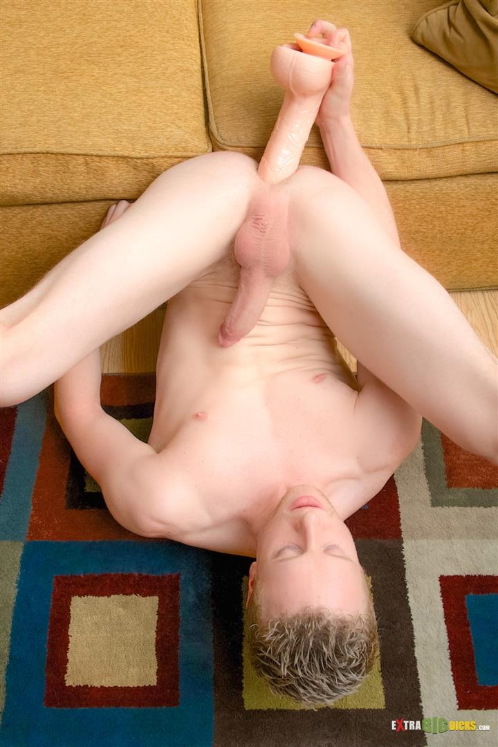 Extra Big Dicks Liam Harkmore Huge cock jerkoff with dildo Amateur Gay Porn 14 Amateur Young Guy Lays Out In The Florida Sun and Strokes His Big Long Cock