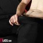 Hard Brit Lads Ty Bamborough Hairy Young Guy Jerking Off Big Long Cock Amateur Gay Porn 03 150x150 Hairy Bisexual Amateur British Guy Rubs One Out Of His Big Headed Long Cock