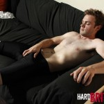 Hard Brit Lads Ty Bamborough Hairy Young Guy Jerking Off Big Long Cock Amateur Gay Porn 05 150x150 Hairy Bisexual Amateur British Guy Rubs One Out Of His Big Headed Long Cock