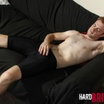 Hard Brit Lads Ty Bamborough Hairy Young Guy Jerking Off Big Long Cock Amateur Gay Porn 07 150x150 Hairy Bisexual Amateur British Guy Rubs One Out Of His Big Headed Long Cock