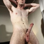 Hard Brit Lads Ty Bamborough Hairy Young Guy Jerking Off Big Long Cock Amateur Gay Porn 14 150x150 Hairy Bisexual Amateur British Guy Rubs One Out Of His Big Headed Long Cock