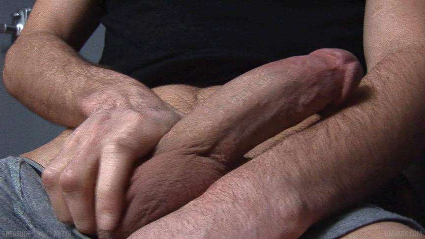 amateur-sex-porn-masturbate-dick-men-masterbating