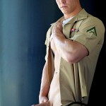 Active-Duty-Dane-Muscle-Straight-Marine-Jerking-His-Cock-Amateur-Gay-Porn-04-150x150 Amateur Straight Redheaded Muscle Marine Jerking Off In Uniform