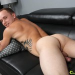 Chaosmen Deryck Massive Uncut Cock Foreskin Jerk Off Amateur Gay Porn 27 150x150 Halloween Monster Cock: Jerking Off A Massive 11