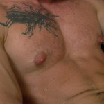 All-American-Heroes-Sergeant-Miles-Army-Guy-Jerking-Off-Big-Cock-And-Fingering-Ass-Amateur-Gay-Porn-14-150x150 Happy Veterans Day: Straight US Army Sergeant Jerks His Thick Cock