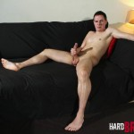 Hard Brit Lads Jake Richards Young Twink With A Huge Uncut Cock Jerking Off Amateur Gay Porn 11 150x150 Amateur British Twink Wanking His 9