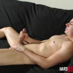 Hard Brit Lads Jake Richards Young Twink With A Huge Uncut Cock Jerking Off Amateur Gay Porn 18 150x150 Amateur British Twink Wanking His 9