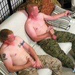 SD-Boys-Marines-Phillips-Brothers-Preston-Phillips-and-Justin-Phillips-Marine-Brothers-Jerking-Off-Amateur-Gay-Porn-14-150x150 Real Life Active Duty Marine Brothers Comparing Cocks & Jerking Off