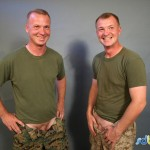 SD-Boys-Marines-Phillips-Brothers-Preston-Phillips-and-Justin-Phillips-Marine-Brothers-Jerking-Off-Amateur-Gay-Porn-36-150x150 Real Life Active Duty Marine Brothers Comparing Cocks & Jerking Off