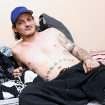Alternadudes-Fitz-Homeless-Guy-With-A-Big-Cock-Jerking-Off-Amateur-Gay-Porn-01-150x150 Homeless Squatter Jerks His Huge Cock While Looking For A Cocksucker