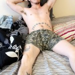 Alternadudes-Fitz-Homeless-Guy-With-A-Big-Cock-Jerking-Off-Amateur-Gay-Porn-02-150x150 Homeless Squatter Jerks His Huge Cock While Looking For A Cocksucker