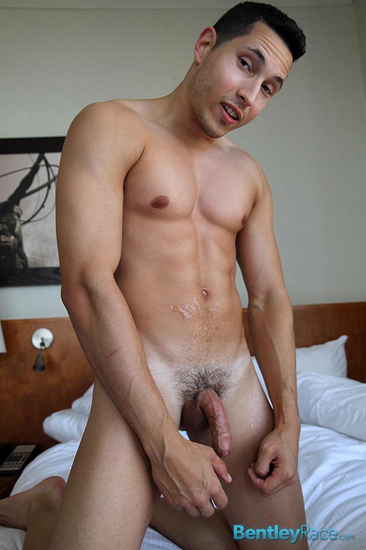 naked young filipina ass