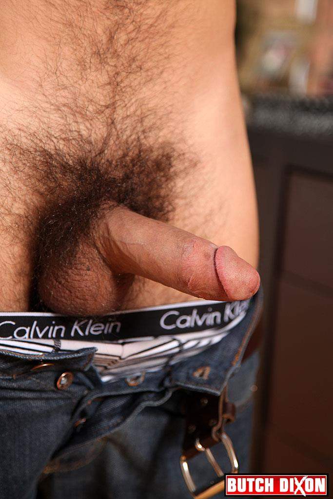 Butch-Dixon-Diego-Duro-Hairy-Turkish-Guy-Jerking-Off-And-Ass-Play-Amateur-Gay-Porn-16 Hairy Turkish Guy Playing With His Thick Cock And Hairy Ass