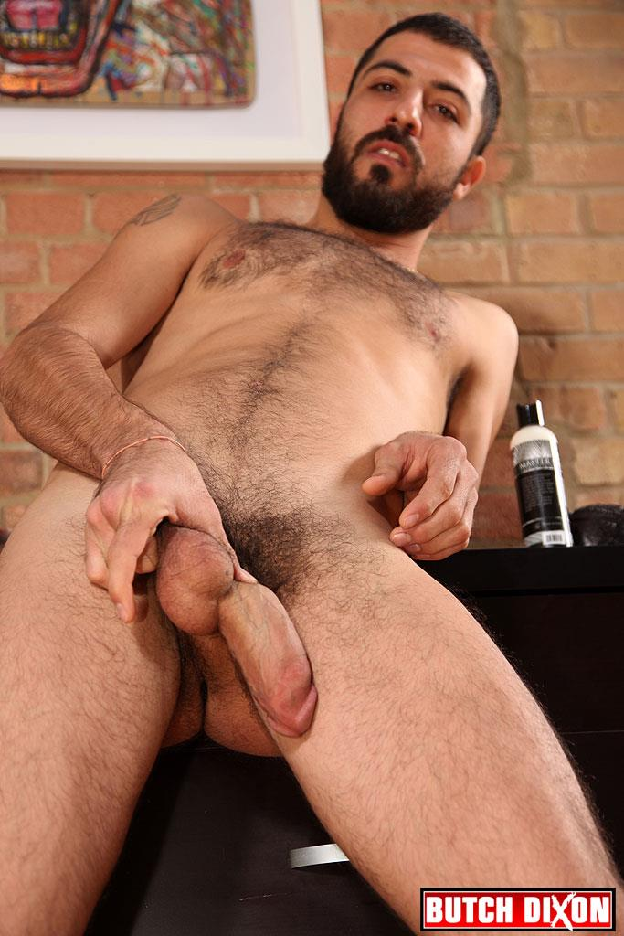 Armenian gay sex porno xxx kale gets a 7
