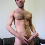 Bentley Race Lucas Duroy Hairy French Guy With A Huge Uncut Cock Amateur Gay Porn 14 150x150 Amateur 24 Year Old Tall Hairy French Guy Jerks His Huge Uncut Cock