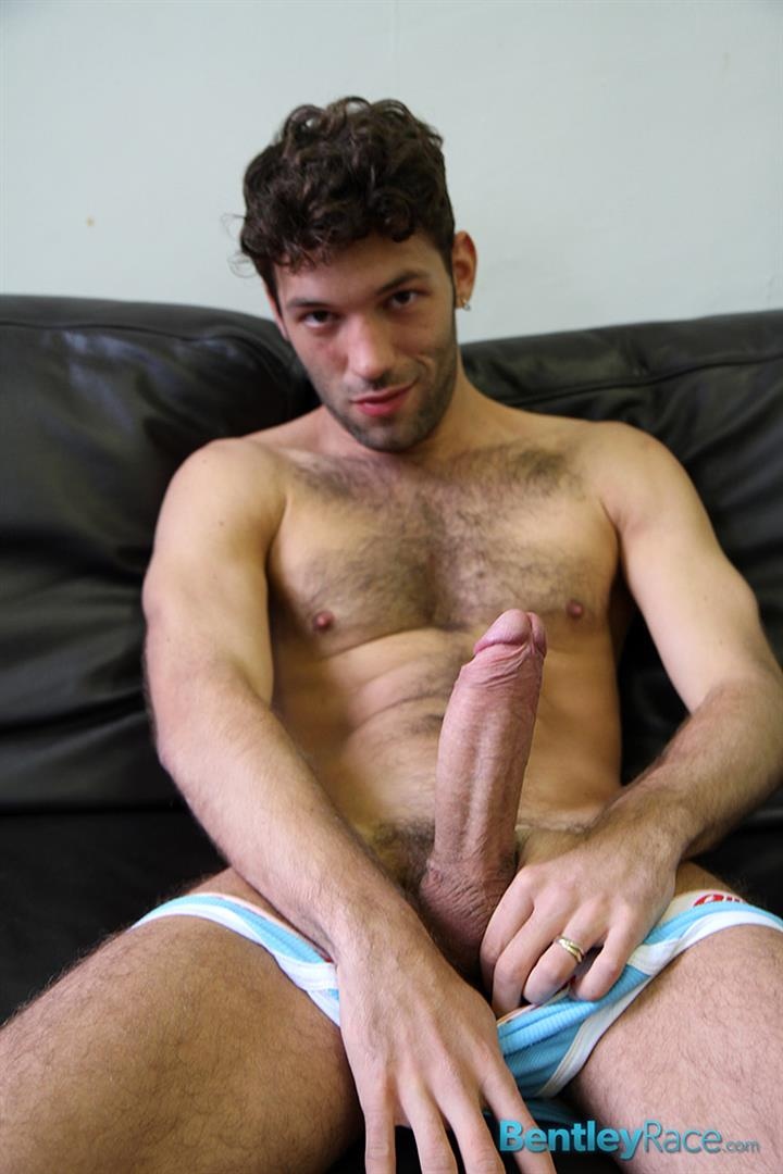 picture big dick gay xxx