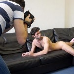 Bentley-Race-Lucas-Duroy-Hairy-French-Guy-With-A-Huge-Uncut-Cock-Amateur-Gay-Porn-24-150x150 Amateur 24 Year Old Tall Hairy French Guy Jerks His Huge Uncut Cock