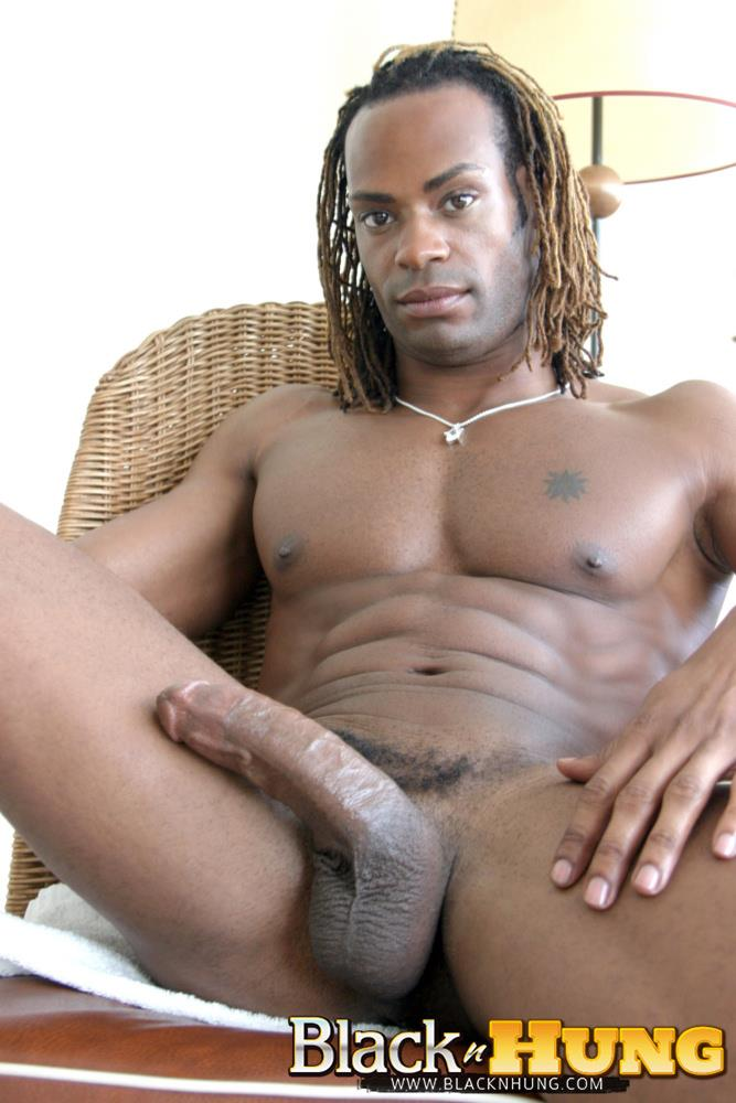 Why black men like doing porno similar