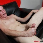 Broke Straight Boys Kael Diggs Straight Twink Jerking Thick Cock Amateur Gay Porn 27 150x150 Amateur Straight Oklahoma Twink Jerking Off His Thick Cock For Cash
