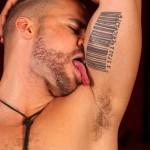 Butch-Dixon-Delta-Kobra-Muscle-Hunk-With-A-Big-Uncut-Cock-Jerking-Off-Amateur-Gay-Porn-04-150x150 Amateur Muscle Hunk Delta Kobra Jerks His Big Thick Uncut Cock