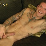 Dirty-Tony-Conor-Michaels-Straight-Hunk-Jerking-His-Big-Cock-Amateur-Gay-Porn-15-150x150 Amateur Straight Hairy Tatted Muscle Hunk Stroking His Thick Cock