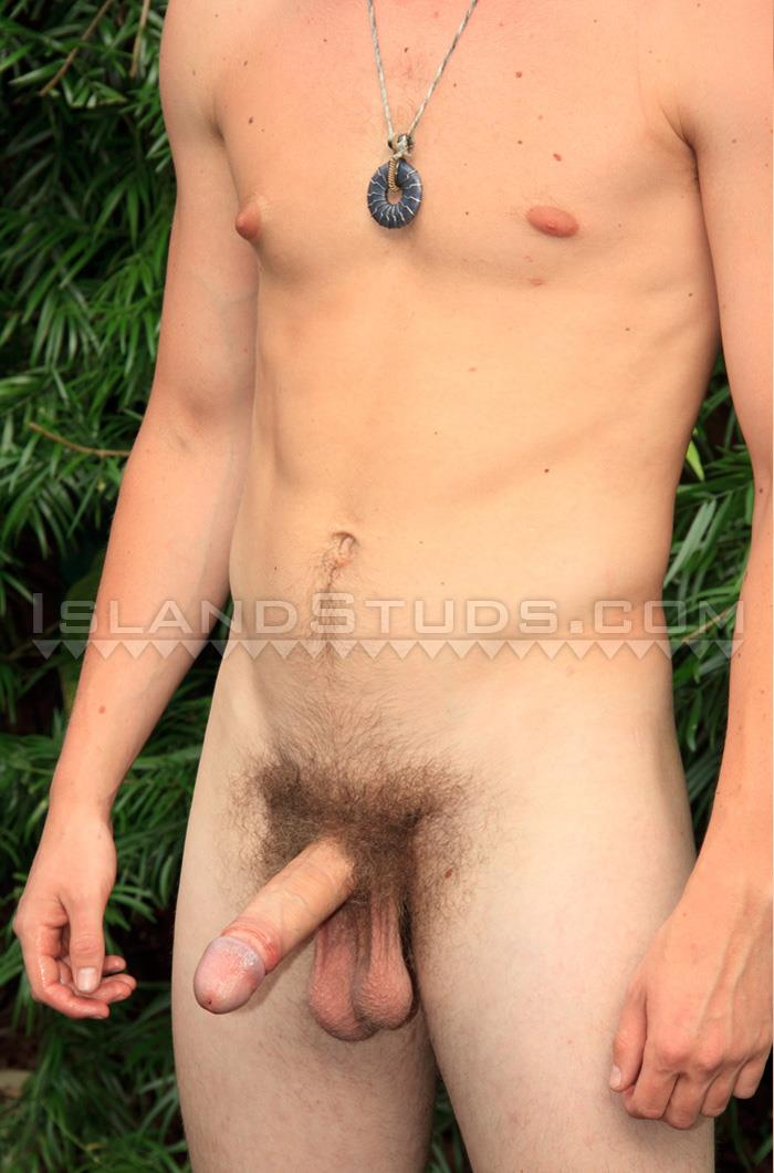 Island Studs Ra Big Uncut Cock With Low Hanging Balls Amateur Gay Porn 06 Hippie Surfer With A Big Uncut Cock And Low Hanging Balls