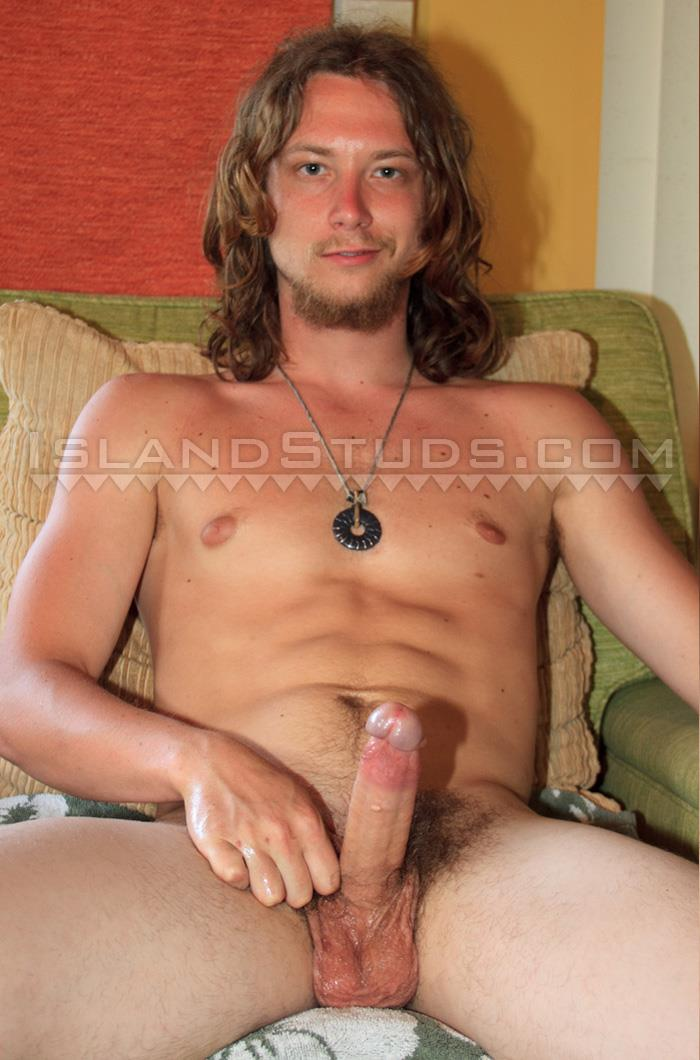 Island Studs Ra Big Uncut Cock With Low Hanging Balls Amateur Gay Porn 11 Hippie Surfer With A Big Uncut Cock And Low Hanging Balls