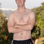 Spunkworthy-Jordan-College-Baseball-Player-Jerking-Off-Big-Cock-Amateur-Gay-Porn-01-150x150 23 Year Old Straight College Baseball Player Rubs One Out