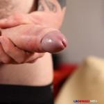 UK-Naked-Men-Daniel-James-Young-British-Guy-Jerking-His-Big-Uncut-Cock-Amateur-Gay-Porn-10-150x150 Young British Guy Jerking Off A Huge Uncut Cock