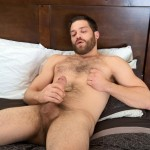 Extra Big Dicks Tommy Defendi Hairy Muscle Guy Jerking Off Amateur Gay Porn 13 150x150 Hairy Muscle Stud Tommy Defendi Jerking Off His Big Thick Cock