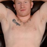 SpunkWorthy-Perry-Straight-Redhead-With-A-Big-Cock-Jerking-Off-Amateur-Gay-Porn-05-150x150 Straight Hunky Redhead Jerking Off His Big Ginger Cock