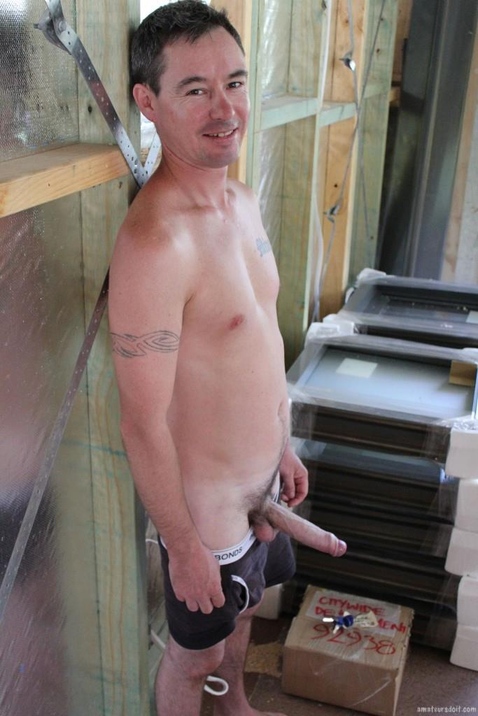 Amateurs-Do-It-Noah-Construction-Worker-Jerking-His-Big-Uncut-Cock-Amateur-Gay-Porn-13 Construction Worker Jerking His Big Uncut Cock At the Job Site