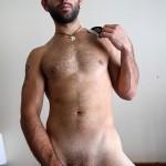 Bentley-Race-Adam-El-Shawar-Middle-Eastern-Hunk-Strokes-His-Big-Uncut-Cock-Arab-Amateur-Gay-Porn-14-150x150 Straight 24 Year Old Middle Eastern Jock Jerks His Big Uncut Cock