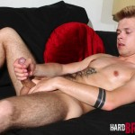 Hard Brit Lads Axel Pierce Young British Guy Jerking Off His Big Thick Uncut Cock Amateur Gay Porn 10 150x150 Young Athletic British Stud Jerking Off His Big Thick Uncut Cock