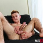 Hard Brit Lads Axel Pierce Young British Guy Jerking Off His Big Thick Uncut Cock Amateur Gay Porn 15 150x150 Young Athletic British Stud Jerking Off His Big Thick Uncut Cock