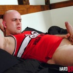 Hard-Brit-Lads-Jon-Bull-British-Skinhead-With-A-Big-Thick-Uncut-Cock-Amateur-Gay-Porn-08-150x150 Straight British Skinhead Jerking His Big Thick Veiny Uncut Cock