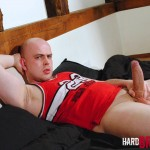 Hard Brit Lads Jon Bull British Skinhead With A Big Thick Uncut Cock Amateur Gay Porn 09 150x150 Straight British Skinhead Jerking His Big Thick Veiny Uncut Cock