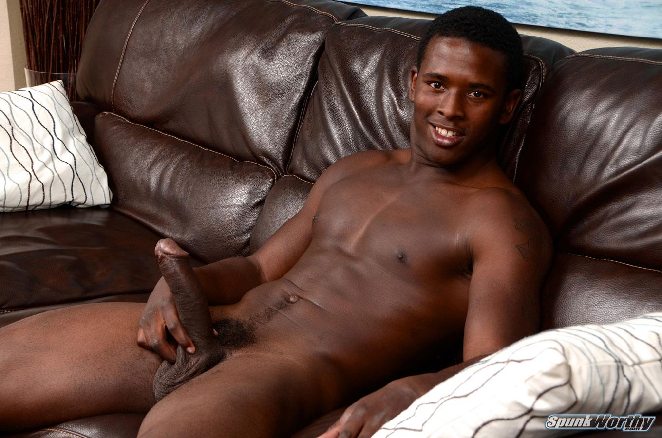 Black villages gay porn images and black