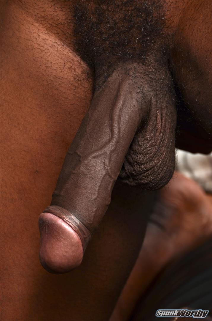 black photo download penis
