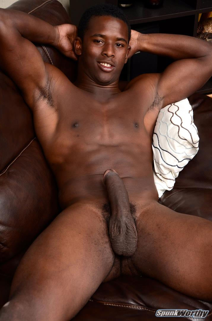 image Huge black dick in ass first time talent ho
