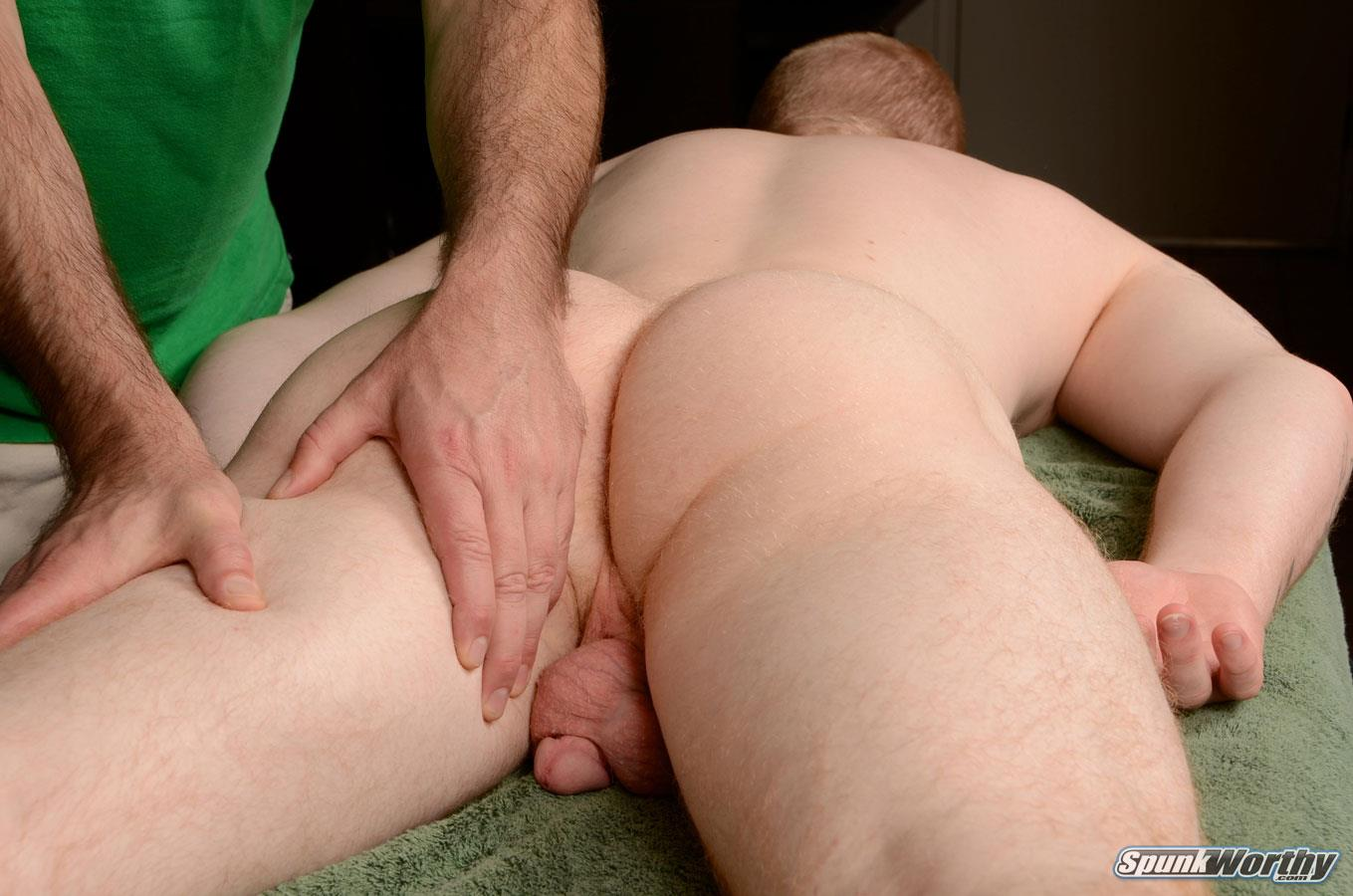 Spunkworthy Perry Straight Redhead Gets Massage With Happy Ending Amateur Gay Porn 06 Amateur Straight Redhead Gets A Massage With A Happy Ending