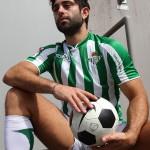 Bentley-Race-Adam-El-Shawar-Middle-Eastern-Soccer-Play-With-A-Huge-Uncut-Cock-Amateur-Gay-Porn-03-150x150 Straight Middle Eastern Soccer Player Jerking His Big Uncut Cock