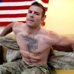All-American-Heroes-JB-US-Amry-Soldier-Jerking-His-Big-Uncut-Cock-Amateur-Gay-Porn-01-150x150 Amateur Straight US Army Specialist Stroking His Big Uncut Cock