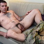 All-American-Heroes-JB-US-Amry-Soldier-Jerking-His-Big-Uncut-Cock-Amateur-Gay-Porn-09-150x150 Amateur Straight US Army Specialist Stroking His Big Uncut Cock